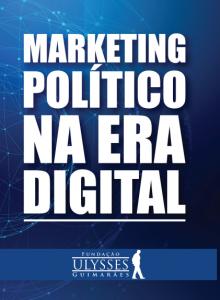 marketing-politico-na-era-digital