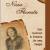 Obra está disponível para download no acervo digital da Fundação Ulysses Guimarães.