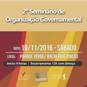 seminario-de-organizacao-governamental