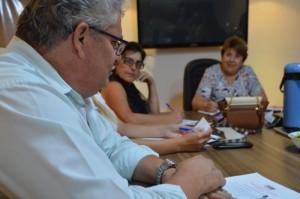 Primeiro evento do Diálogos 2017 será realizado no município de Estância Velha.
