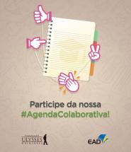 FUG-agenda0205_800x800px_03-alterado