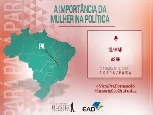 Seminário 2_Pará