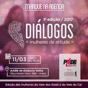 #VemProDesafios