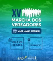 FUG_marcha-dos-vereadores-1000x1000