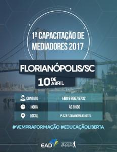 #VemPraFormação