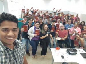 Piauí sul do estado